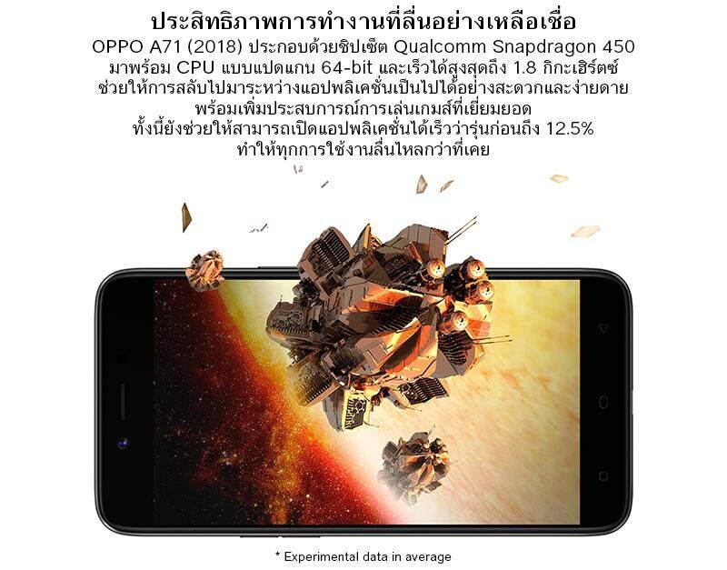 01MBOPPOCPH1801BK-ct5.jpg