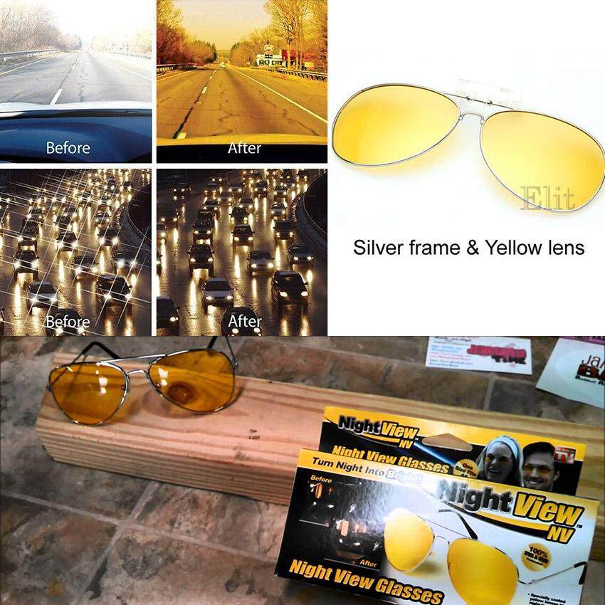 5 Sun glass with night vision 2.jpg