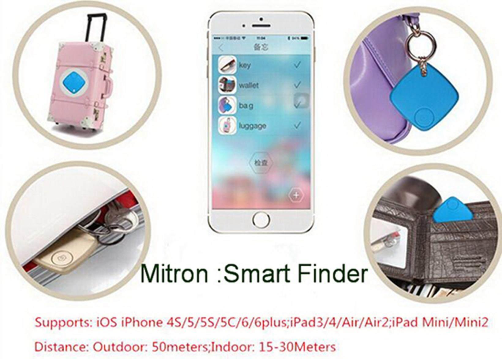 Mitron app.jpg