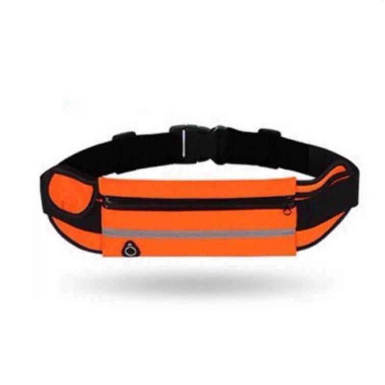 รีวิวพันทิป Waterproof Sport Running Belt กระเป๋ากีฬาแบบคาดเอวใส่โทรศัพท์มือถือกันน้ำได้