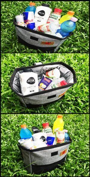 car-cooler-for-keep-drink-cold.jpg