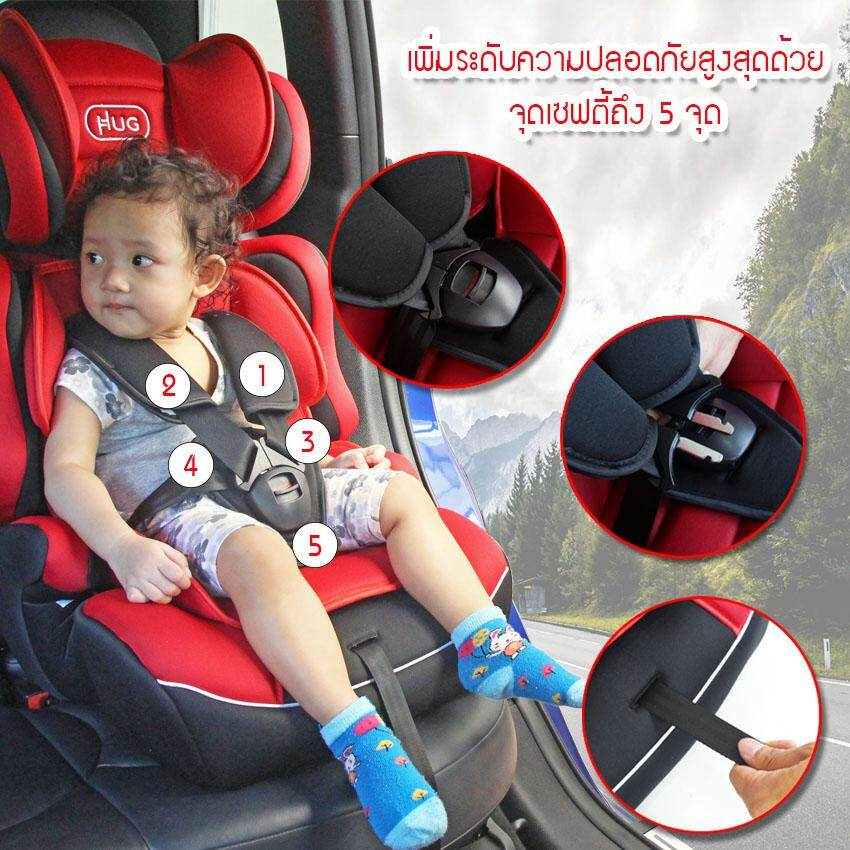 5 HUG Car Seat HD006.jpg