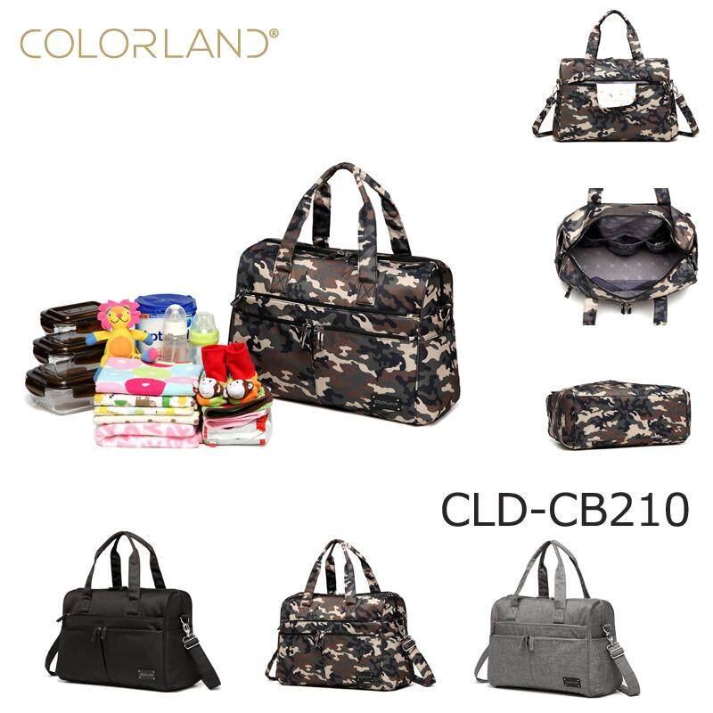 CLD-CB210-camo.jpg