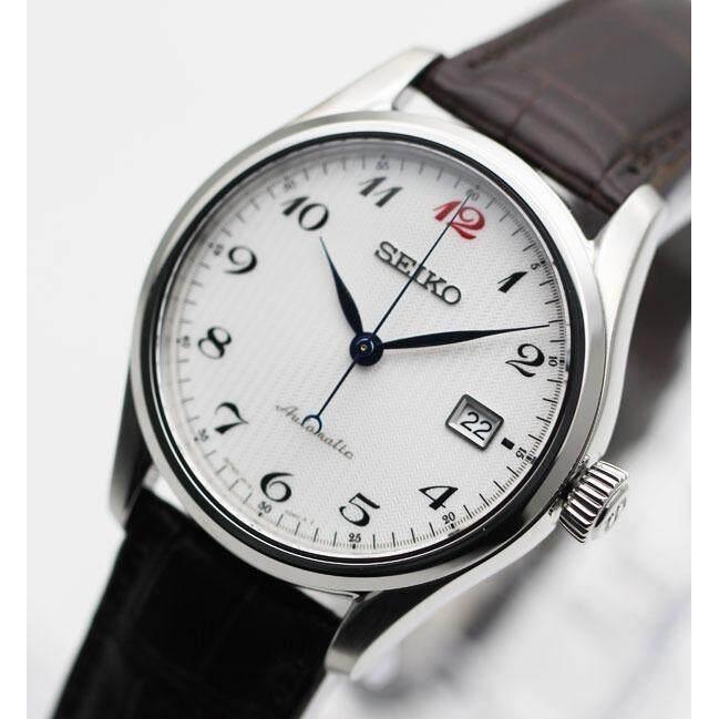 นาฬิกา Seiko Presage Automatic Classic Watch Spb039J1 ใน Thailand