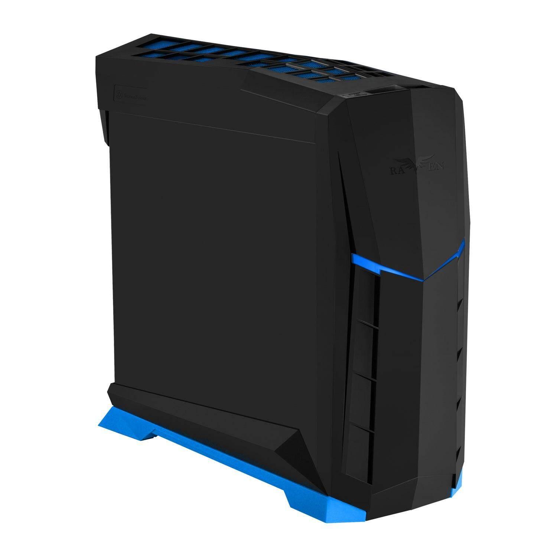 ซื้อ Gaming Case Amd Ryzen™ 3 1200® Rx 550 Ddr5 ออนไลน์ ถูก