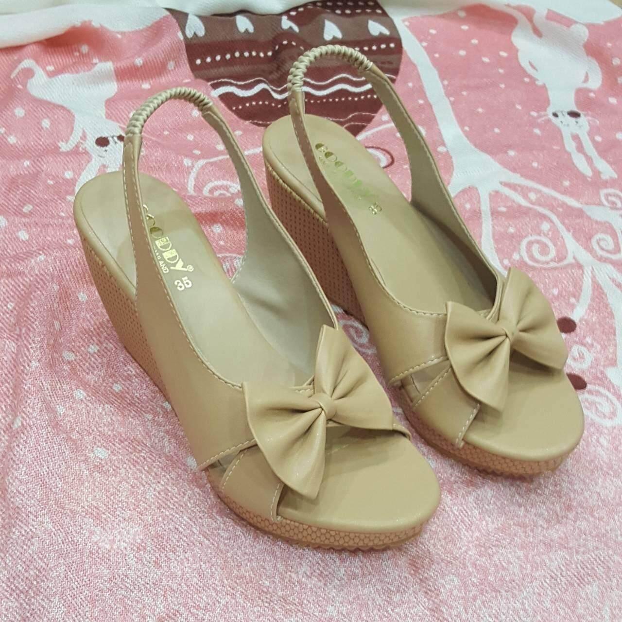 ทบทวน Victor Shoes R189 12 Victor Shoes