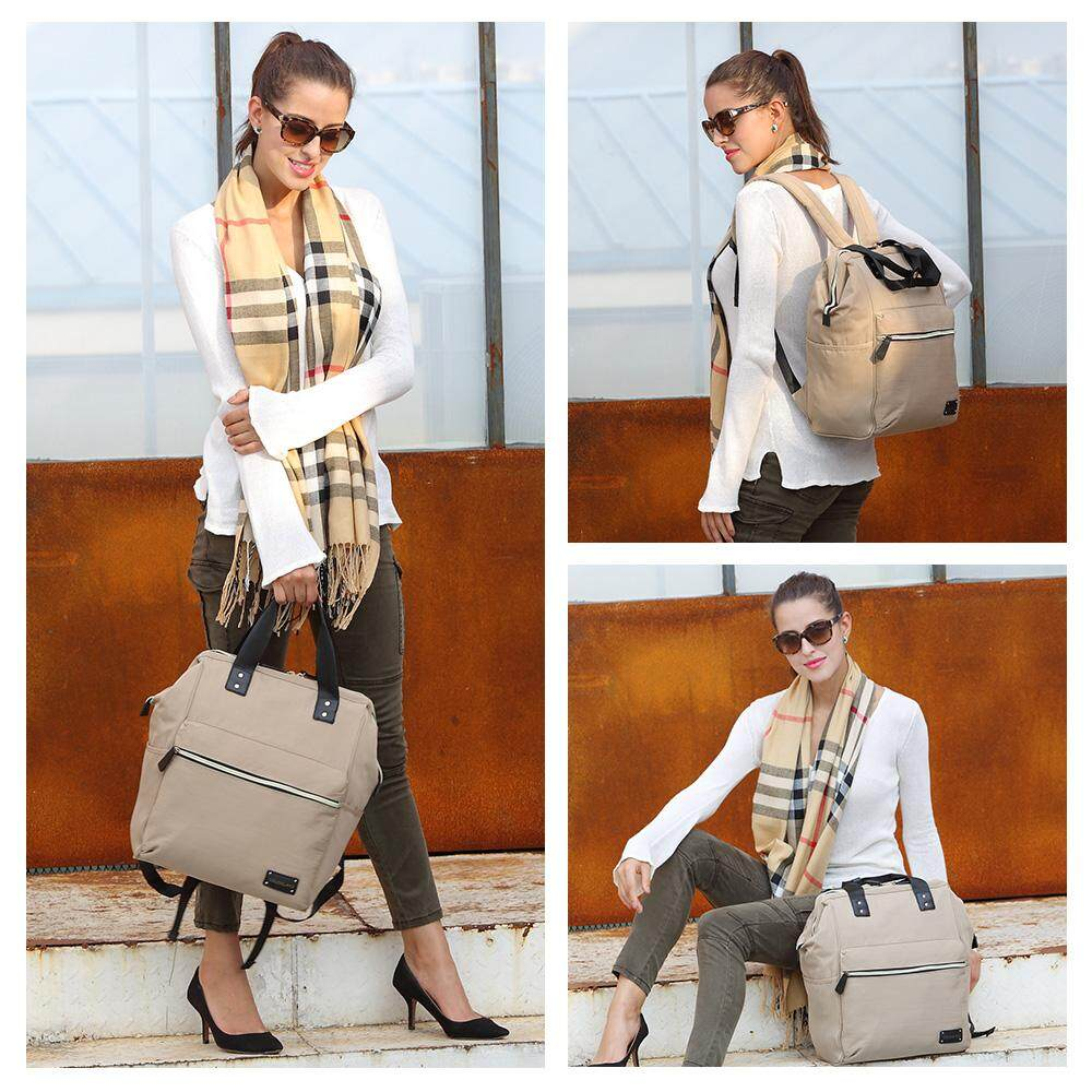 BP124 BEIGE BACKPACK (2).jpg