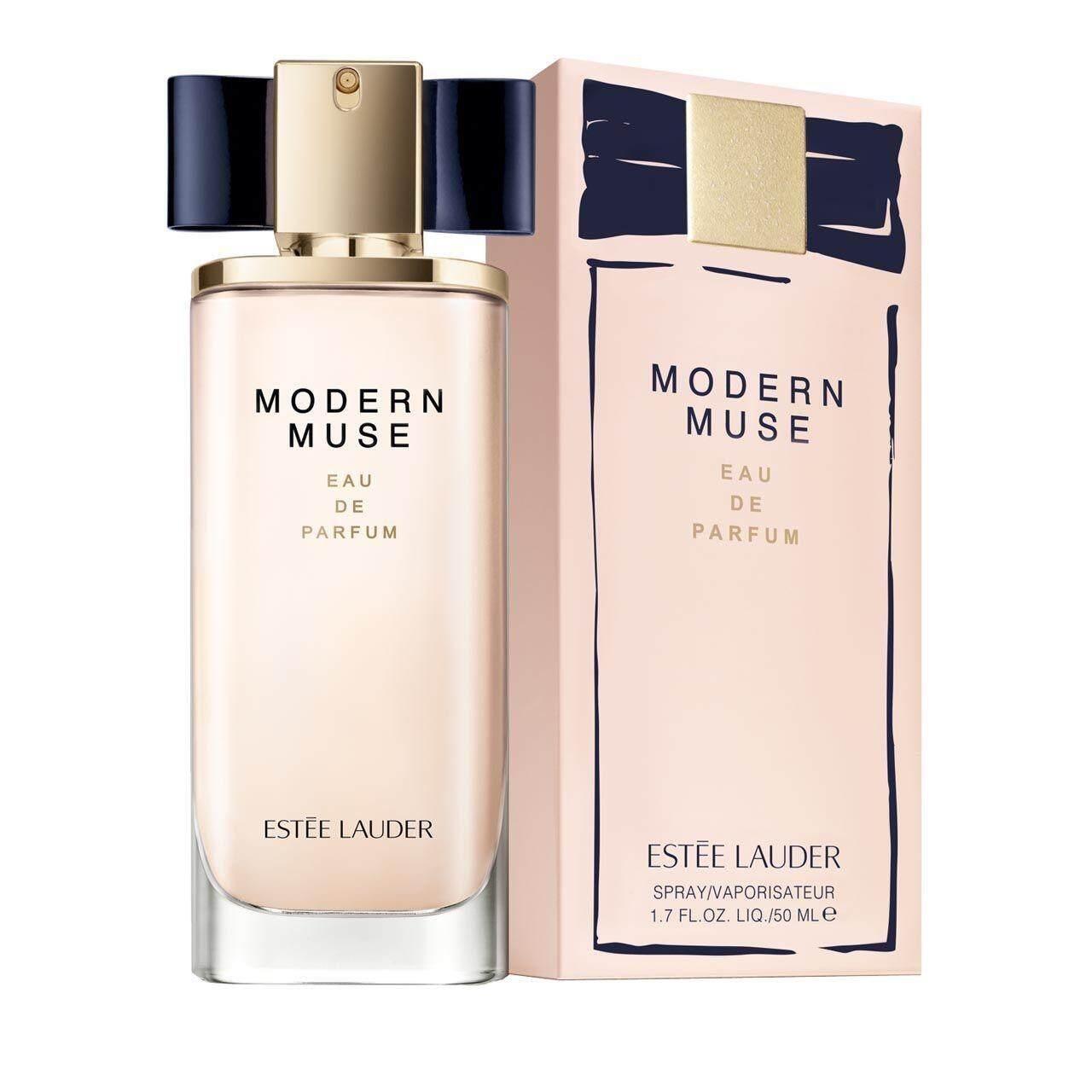Estee Lauder Modern Muse Edp 5Ml นำ้หอมแท้แบ่งขาย เป็นต้นฉบับ