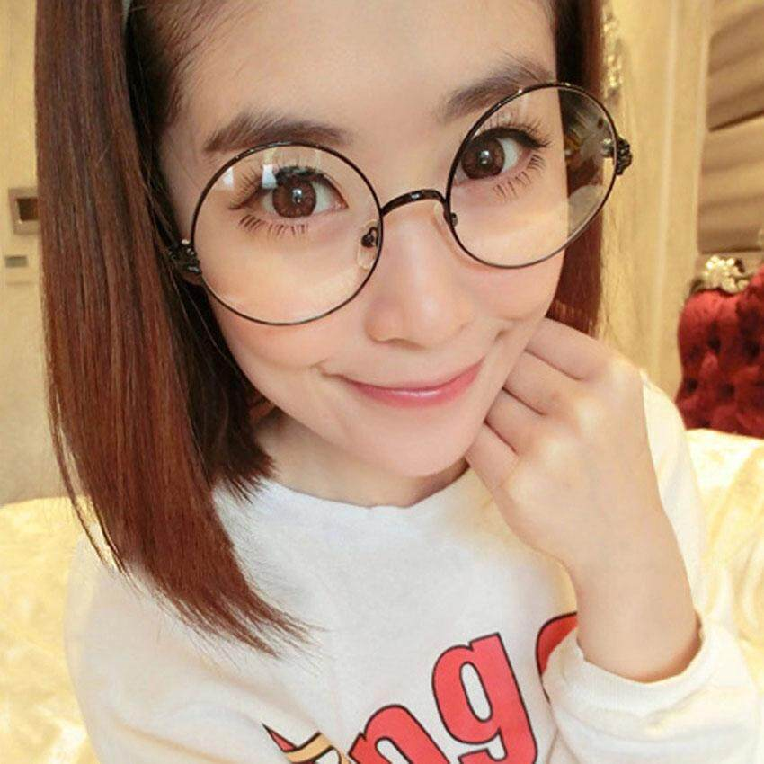 แว่นกรองแสง