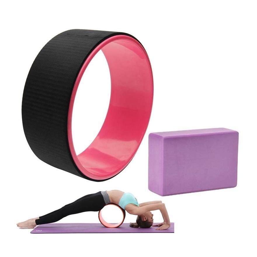 Yoga Wheel1.jpg