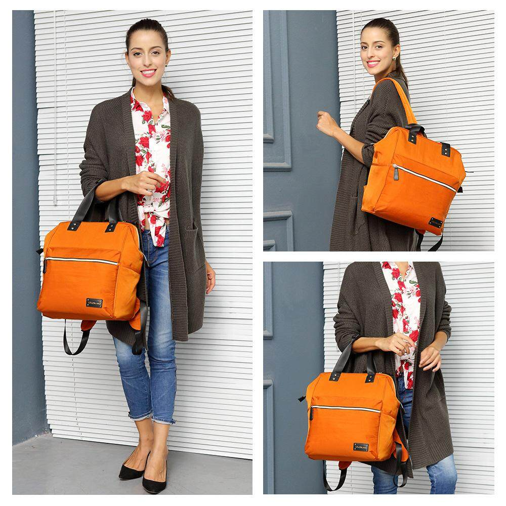BP124 orange backpack (2).jpg