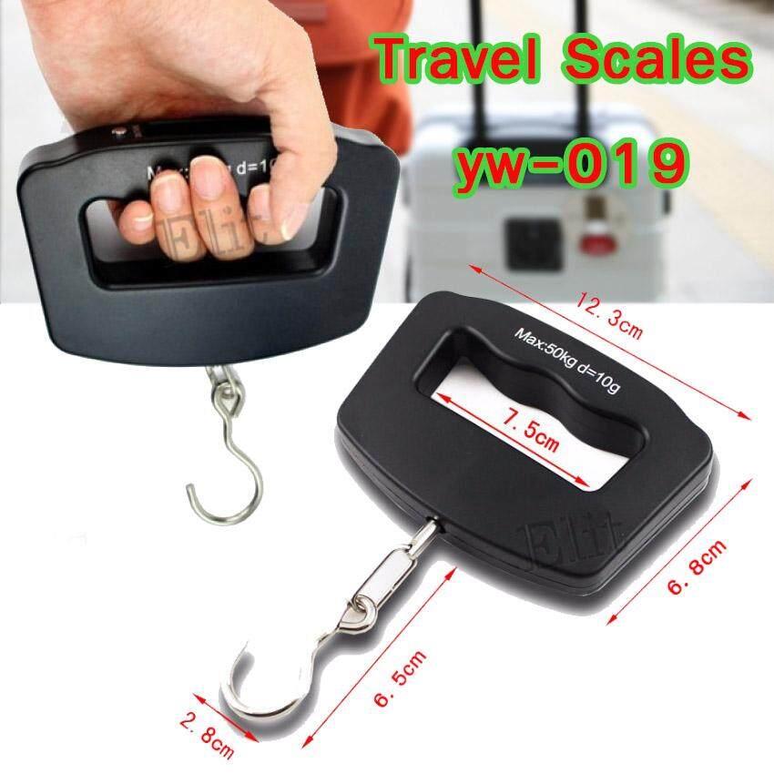 5 Travel Scales yw-019.jpg