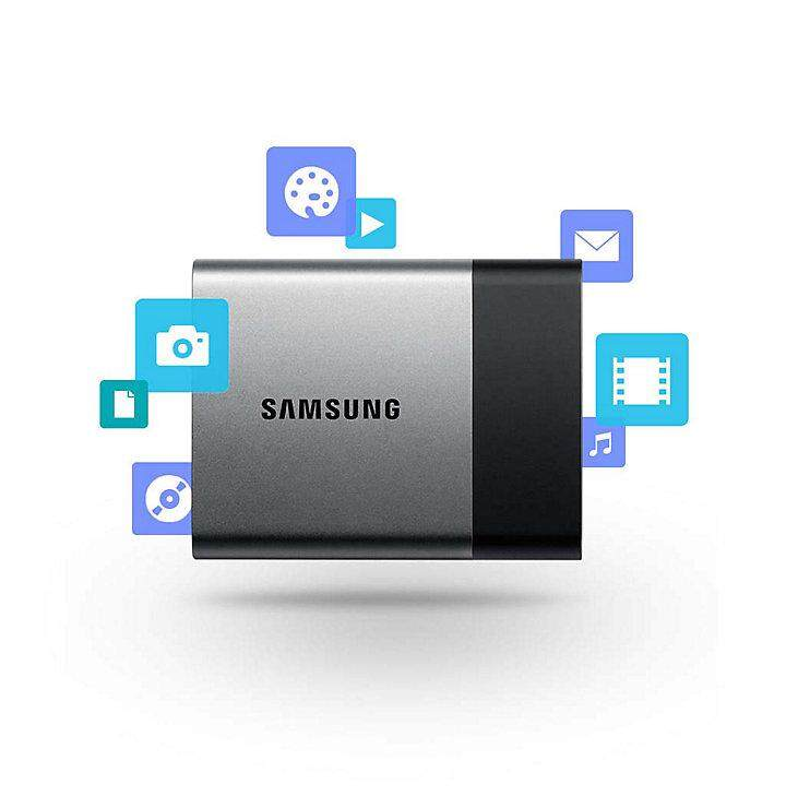 th-feature-portable-ssd-t3--59141289.jpg