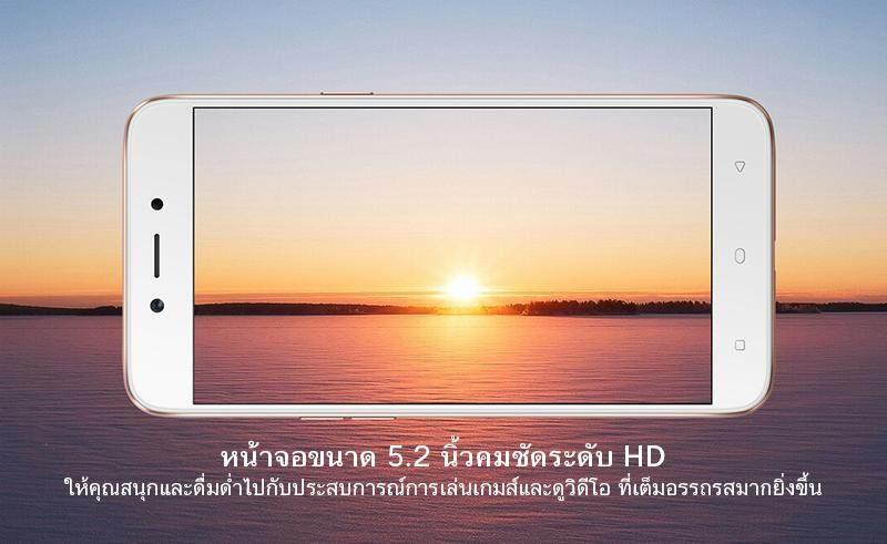 01MBOPPOCPH1801BK-ct8.jpg