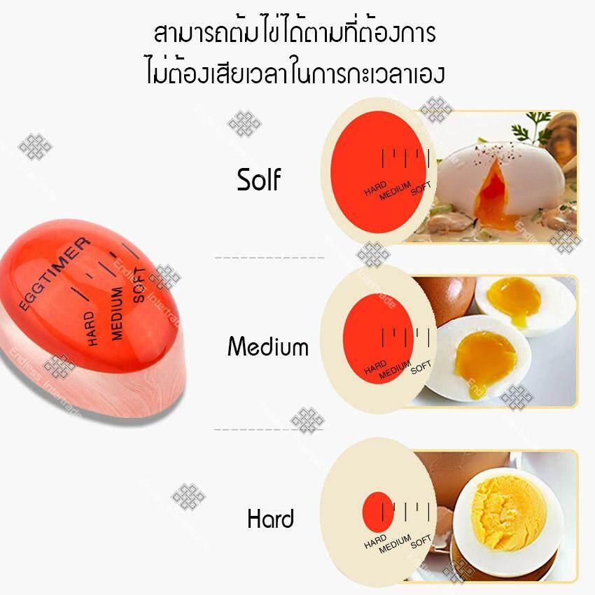 6 Egg Timer.jpg