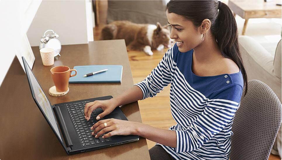 laptop-inspiron-15-pdp_11.jpg