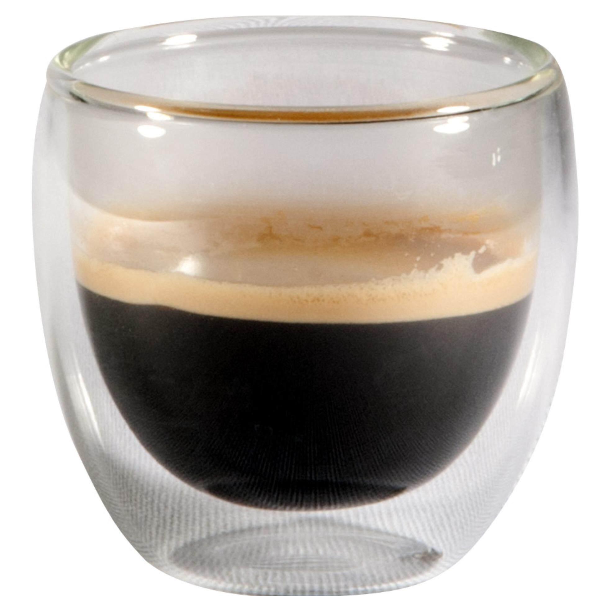 ซื้อ Cafecaps Cups150 ถ้วยกาแฟดับเบิ้ลวอลล์ เซ็ท 6 ใบ ถูก ใน กรุงเทพมหานคร