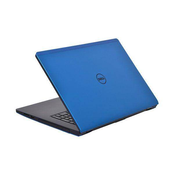 notebook-dell-inspiron-3467-w5641104rth.jpg