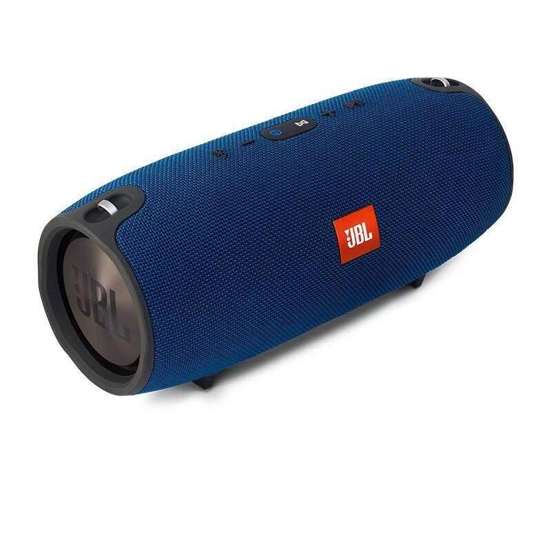 ซื้อ Jbl Mini Xtreme Portable Wireless Speaker ลำโพงบลูทูธแบบพกพาเจบีเอล Jbl ถูก