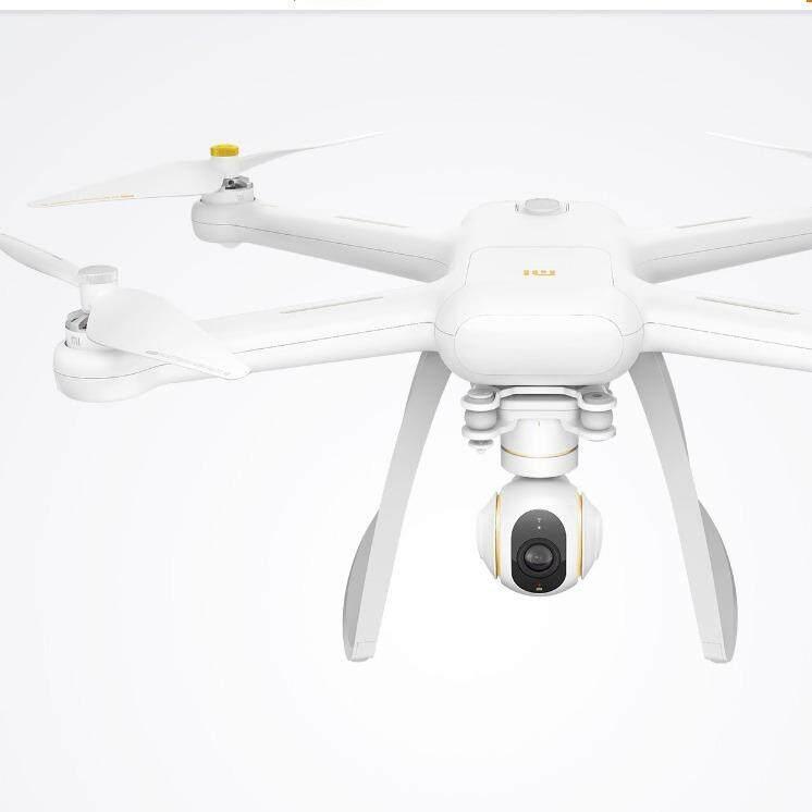 ราคา Xiaomi Mi Drone 4K Uav Xiaomi เป็นต้นฉบับ