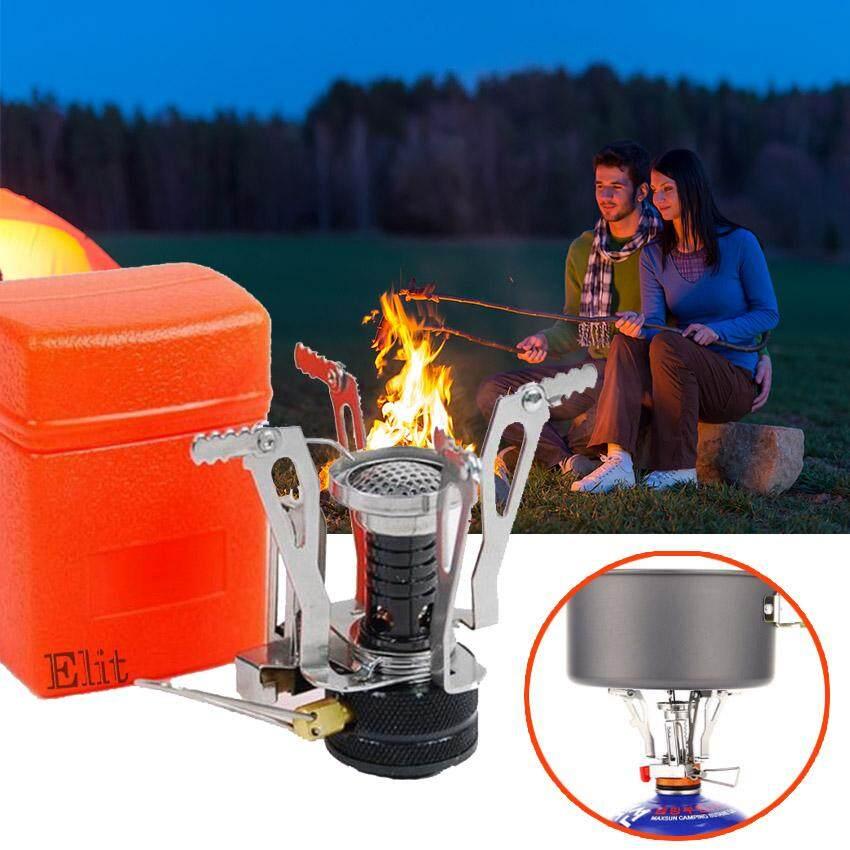 0 Camping Gas Stove.jpg