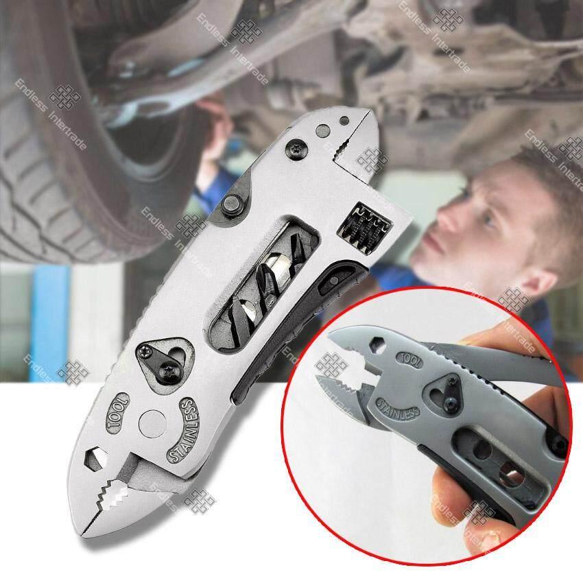 0 Adjustable Wrench Multitool.jpg