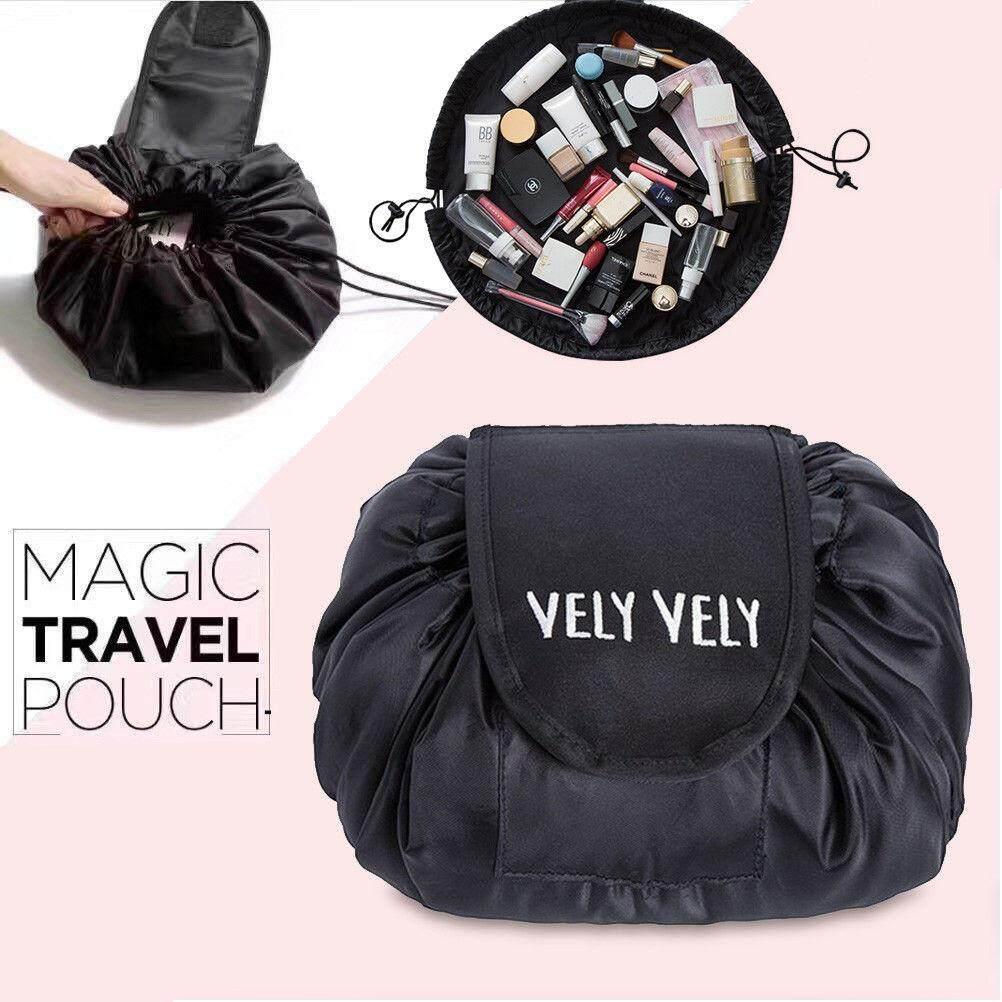 Cosmetic-Drawe erstring-Women-Bag-Magic-Cosmetic-Pouch-Large.jpg