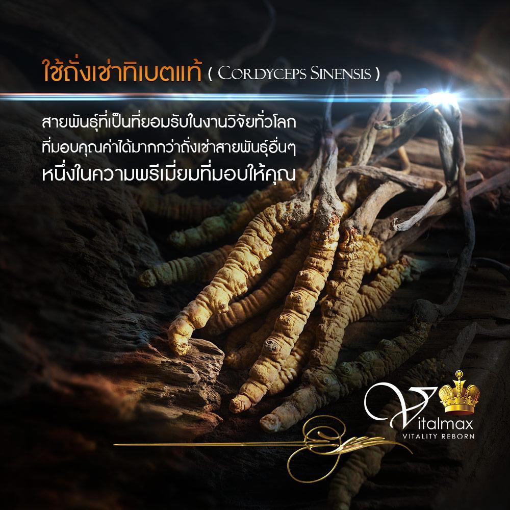 2.Origin