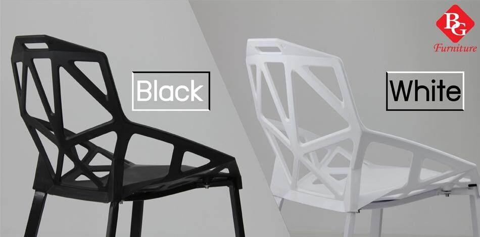 Black&White Chair950_๑๘๐๓๒๐_0002.jpg