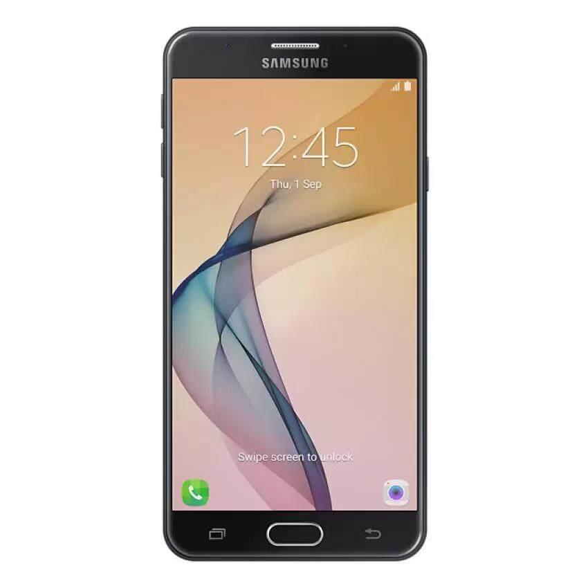 โปรโมชั่น Samsung Galaxy J7 Prime ประกันศูนย์ 1ปี No Micro Sd กรุงเทพมหานคร