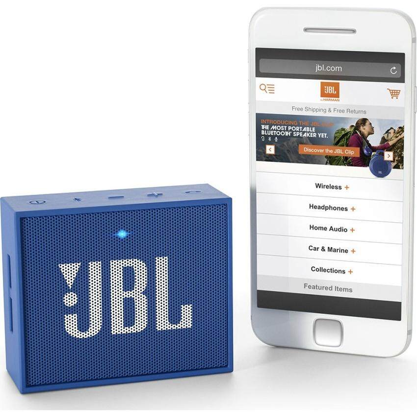 jbl-go-wireless-blue-1481622857-264369-0d06d2b9ad19a48d9151644b45784c24-zoom.jpg