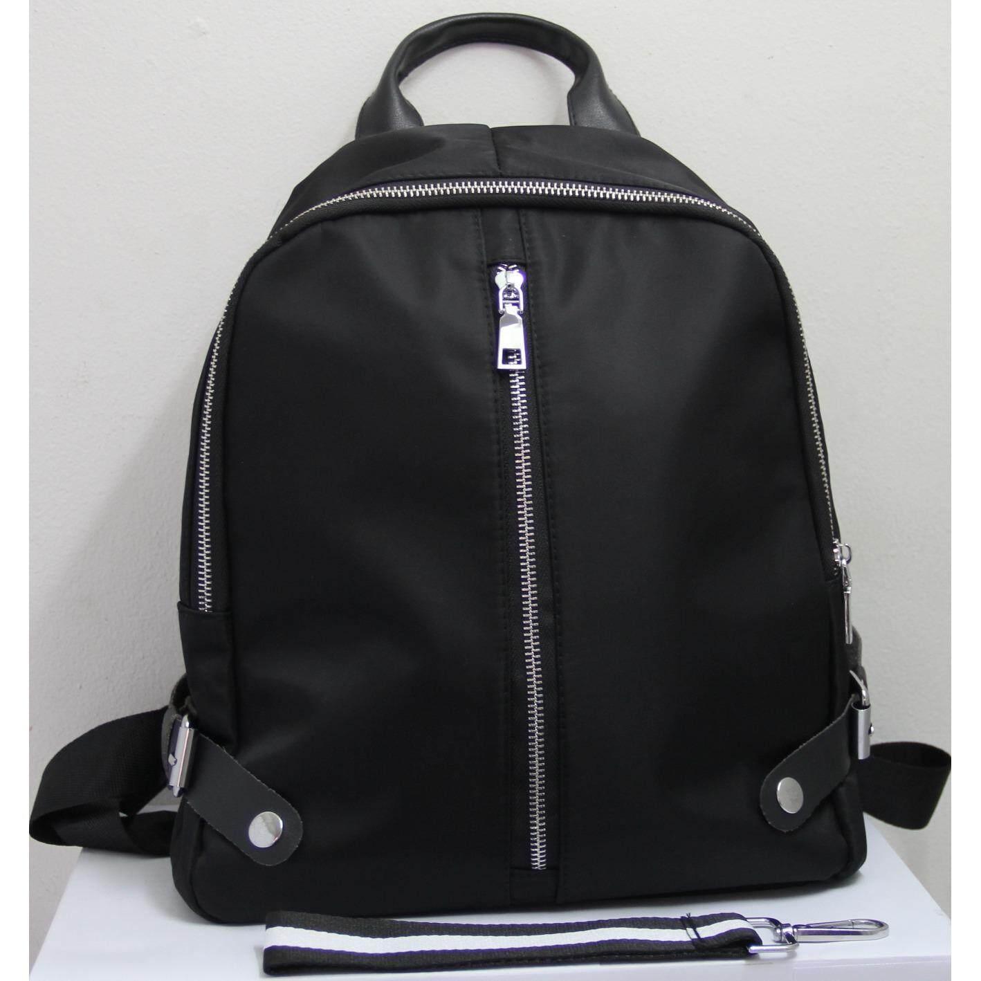 ขาย กระเป๋าเป้สะพายหลัง Khaewara รุ่น Kpb010 ถูก ใน กรุงเทพมหานคร