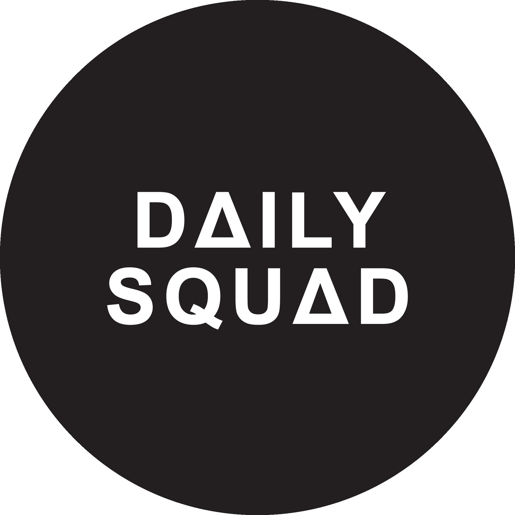 Dailysquad - HAPPY tank top (เฉพาะม่วงผ้าจะบางกว่าสีอื่นค่ะแต่ที่ทำเพราะชอบสีน่ารักจริงๆ :)