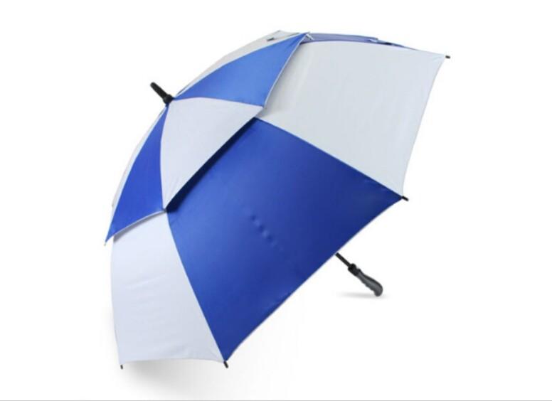 ร่มกอล์ฟ UV 2 ชั้น 32 นิ้ว Golf umbrella