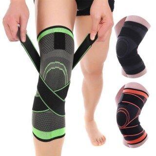 miếng đệm đầu gối, miếng đệm đầu gối thể thao giảm tác động đầu gối Đầu gối hỗ trợ đau thể thao miếng đệm đầu gối cánh tay cho bóng chuyền bóng chuyền miếng đệm đầu gối an toàn thumbnail