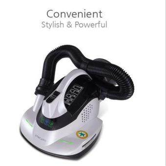Harga Atocare EP-880 UV Sterilization Vacuum Cleaner / Bedding Vacuum Cleaner / Home Electronic / Vacuum Cleaner - intl
