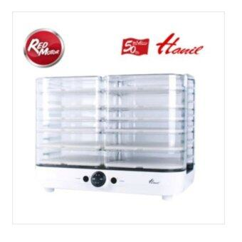 Harga Hanil Electric DFD-6030HL Hanil 6-stage Food Dryer DFD-6030HL / Yogurt Manufacturing / UB - intl