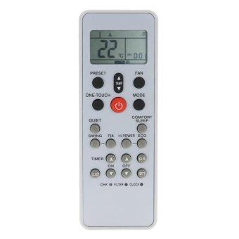Harga New Remote Conntrol for Toshiba WC-L03SE Air Conditioner Remote Control - intl