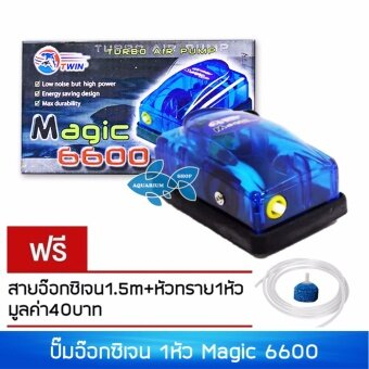 Harga ������������������ 1��������� Magic 6600 ��������������������������������������� ��������������������������������������������������������� ������������������������ ������������������������������������
