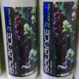 BALANCE BY ICE Booster 250 ml