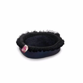 Harga AFP Glamour Dog-Dreamy Bed #S