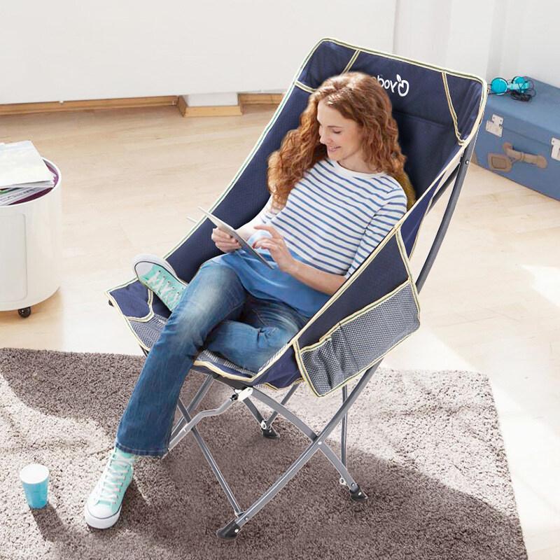 เก้าอี้พับได้150kgเก้าอี้เก้าอี้สนามเก้าอี้พับเก้าอี้ปิคนิคพับได้เก้าอี้สนามพับ เก้าอี้พับพกพา เก้าอี้สนามcampingเก้าอี้แคมปิ้งเก้าอี้ตกปลาchair Kujiru.