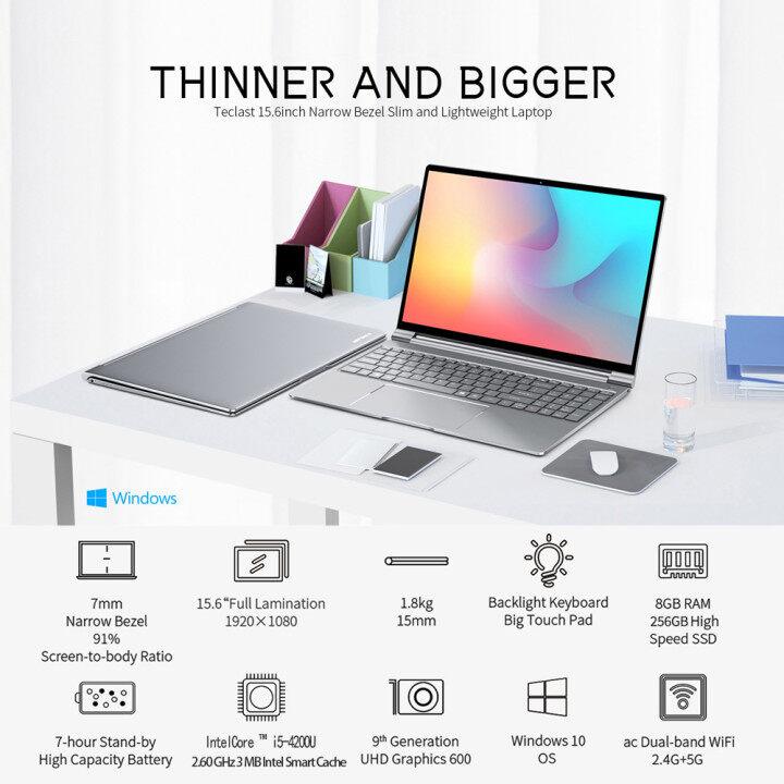 laptop โน๊ตบุ๊ค 15.6 นิ้วใหม่จากโรงงาน Asus  Intel Core i5 CPU คอมพิวเตอร์ครบชุด 8gb/16gb RAM DDR4 128/256GB SSD 2021 new ราคาถูกๆมือ1 AST vivobook 15 notebook computer pc gaming คอมเล่นgta v