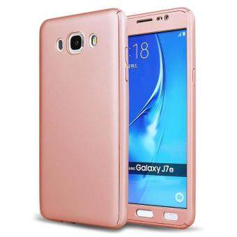 360 Degrees Ultra Thin Pc Hard Shell Phone Case For Samsung Galaxy Source · 360 Degree