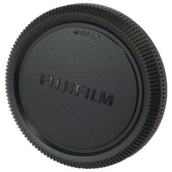 Harga Body Cover for Fuji Micro SLR APS-C Camera