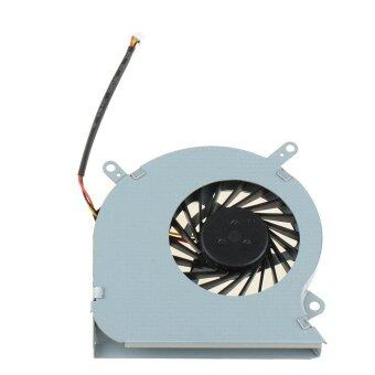 Harga High Quality laptop/notebook Laptop CPU Cooling Fan Fit For MSIGE60 E33-0800401-MC2 P0.25 - intl