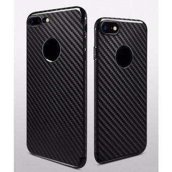 HOCO Case Carbon series Ultra Slim เคสลายเคฟล่า For iPhone 7