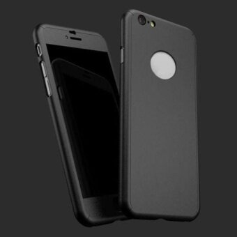 Tempered Glass Cover For Apple Source · Roybens Ultra Slim Shockproof Mirror Full .