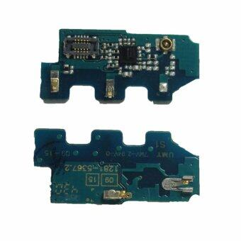 Harga For Sony Xperia Z3 D6603 D6643 D6653 D6616 Signal Antenna Connector Board Flex Cable - intl