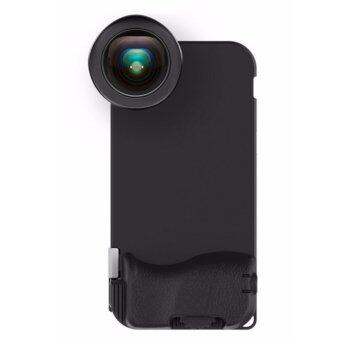 Harga bitplay SNAP! 7 - iPhone Camera Case for iPhone 7 Plus - intl